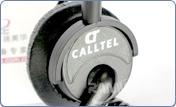 话务耳机科特尔T400 音管呼叫中心耳机