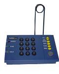 科特尔CT600耳机拔号器