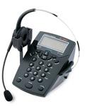 北恩VF560呼叫中心耳机