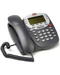 Avaya 2410 数字电话机
