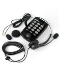 科特尔CT200电话耳机套装推荐