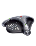 Polycom VoiceStation 300 会议电话机