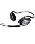 森海塞尔PC140耳挂式消噪电脑耳机