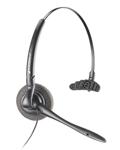 缤特力H141N去除噪音呼叫中心耳机