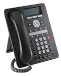 Avaya 1608-i IP电话机