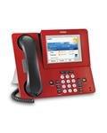 AVAYA 9620L IP电话机