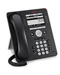 Avaya 9608 IP数字话机(八条线路访问)