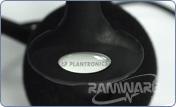 Plantronics缤特力H251n