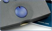 耳机拨号器大北欧GN-7100